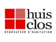 Partenaires sous traitance adt menuiserie artisan for Huis clos fenetre